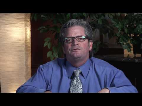 personal-loans-:-about-no-credit-check-personal-loans