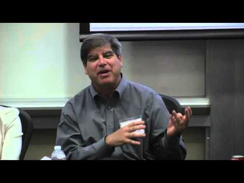 Discussion | Law School Debt: The Problem and Potential Solutions
