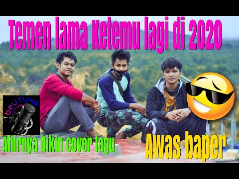 risala Hati , cover By 3G