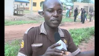 Download Video Two Killed In Suspected Cult War In Benin MP3 3GP MP4