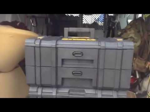 dewalt tough system drawer. dewalt tough system drawer o