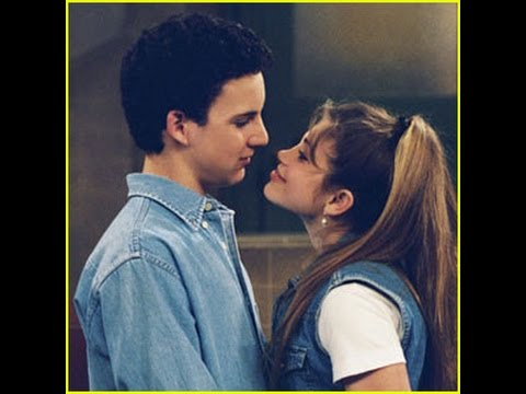 My top 15 TV couples of all time
