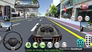 เกมขับรถที่ดีมาก screenshot 3