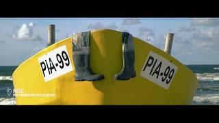Смотреть клип L.U.C. Ft. Sarsa & Kasia Figura - Dobra Fala