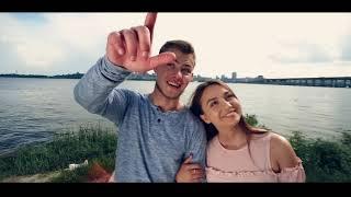 Тима Белорусских - Поезда (Премьера клипа) /HBK version