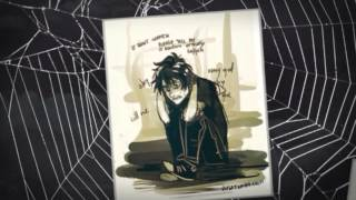 Repeat youtube video Nico Di Angelo Me Against the World