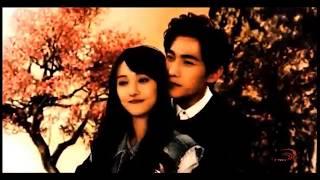 Ha Ho Gayi Galti Mujse Mai Janta Hu ::: ( love song ) ::: ( amazing song must watch )