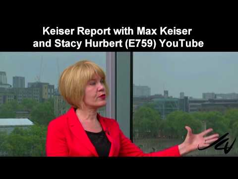 Vancouver BC 2015 -  Real Estate, Condo's, Foreign Ownership, Developers and Government -   YouTube