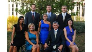 Deerfield Golf Club Newark De Wedding