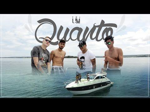 TRIUM - Quanto (Official Vídeo)