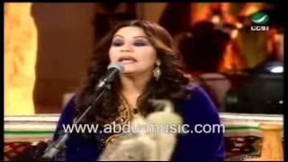 يا ليل يا جامع محمد عبده جلسات R.KH 2006