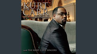 Play God Is A Healer (Reprise) (Feat. Gene Moore, Jr.)