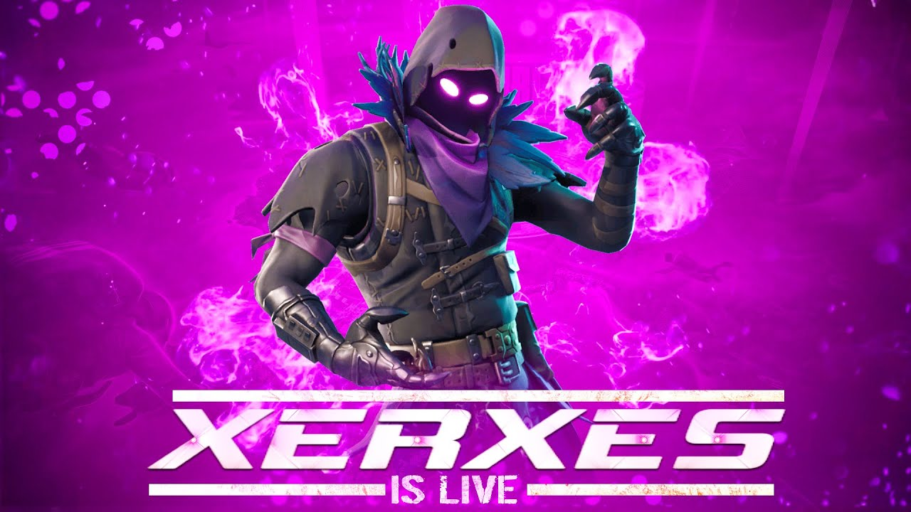 PUBG MOBILE  | Full Boom Bam Guys | LIVE WITH XERXES