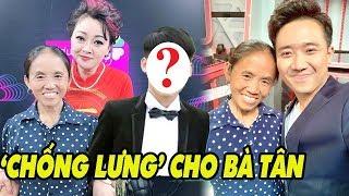 Tiết Lô Danh Tính Người 'Chô'ng L,ư,ng' Cho Bà Tân Vlog Trở Nên Nổi Tiếng - TIN TỨC 24H TV