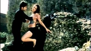 lagi lagi aksar 2006 hd music videos youtube