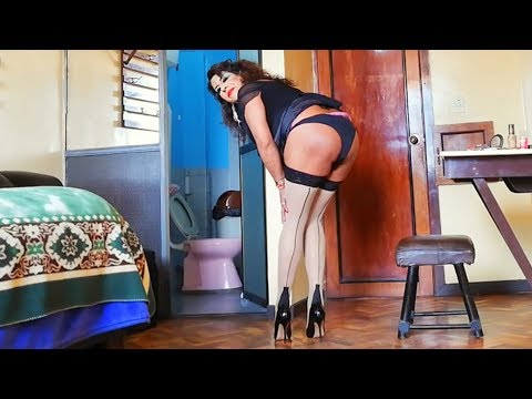 Miss Transsexual Australia 2016 - Day6 After SRS from YouTube · Duration:  2 minutes 12 seconds