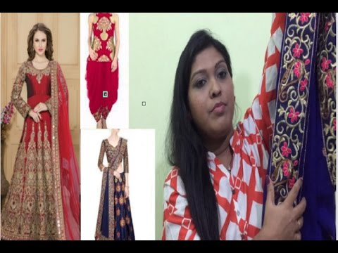 OnlineShop ll Affordable in India ll My Life & Fashions