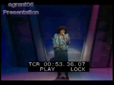 Minnie Riperton (Memory Lane)