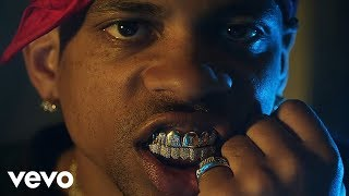 dj-mustard-know-my-name-official-video-ft-rich-the-kid,-rj