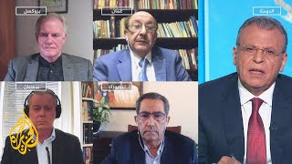 تغطية خاصة | تحليل لأحداث الأردن واحتجاز الأمير حمزة بتهمة التواصل مع جهات خارجية