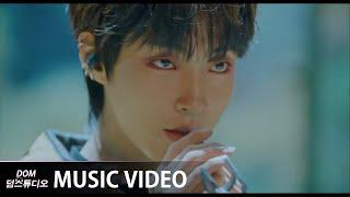 [MV] 황인엽(Hwang In Youp) - 오늘부터 시작인걸 (It Starts Today) [여신강림(True Beauty) OST]