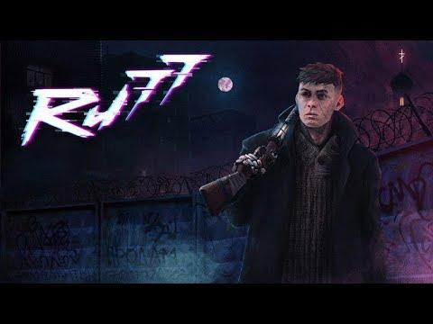 RU77 - Vidéo de Gameplay