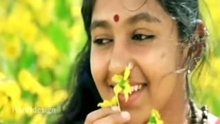 Ayayayoo Aananthamey Gajaraju Kumki HD Video Song