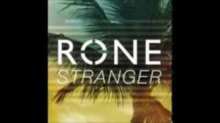Mix Stranger-Rone