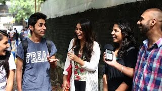 Video Mumbai on Vulgarity & Censorship download MP3, 3GP, MP4, WEBM, AVI, FLV Maret 2018