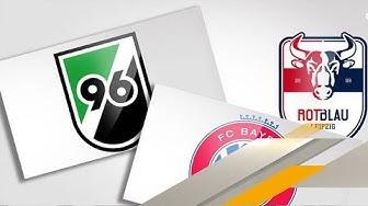 Bayern, Dortmund & Co.: Bundesliga-Logos im neuen Design   SPORT1