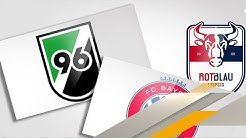 Bayern, Dortmund & Co.: Bundesliga-Logos im neuen Design | SPORT1