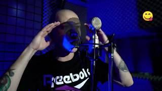 OXXXYMIRON - RapCity (2019) Новый клип + ТЕКСТ