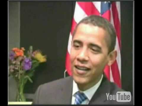 President Obama on Medical Marijuana
