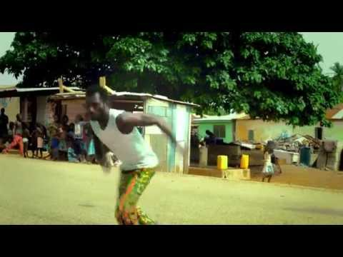 Polyversal Souls - Asembi Ara Amba (feat. Y-Bayani)