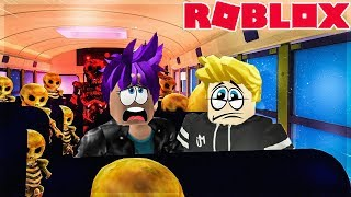 SORA DECOUVRE THE CAMPING SUITE, here's his reaction! Roblox High School