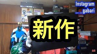 【超新作‼︎】エア ジョーダン 【スニーカー研究】AIR JORDAN / NIKE