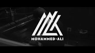 Mohammed Ali - Bättras (live)