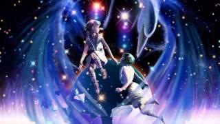 Ambientium - Star Birthday.wmv (HD)