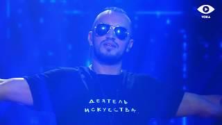 Разбітае сэрца пацана & Виталий Артист/ex-БЕЗ БИЛЕТА - Культавы