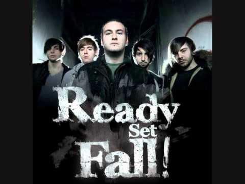 Ready, Set, Fall! -Skyscrapers (DOWNLOAD MP3 IN DESCRIPTION)