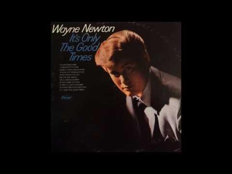 Wayne Newton - That Funny Feeling Mp3