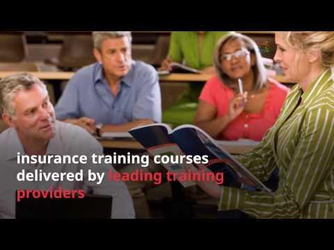 Insurance Heaven Network