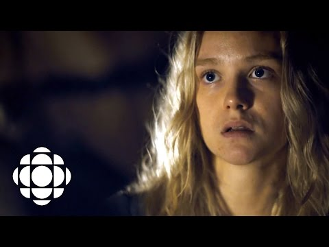 Banished (season 1, Episode 2 Preview) | CBC