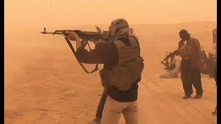 Բարսելոնայում ավելի մեծ ահաբեկչություն էր նախապատրաստվում  Ս  Գրիգորյան