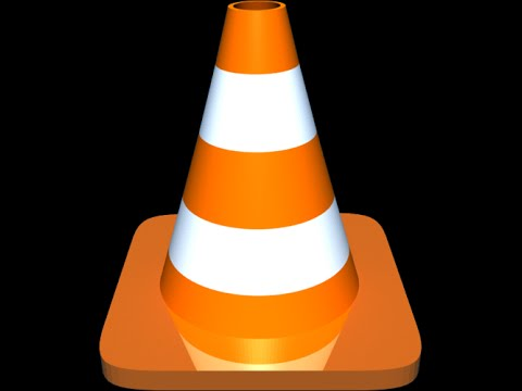 Keyboard Shortcuts for VLC Media Player!!