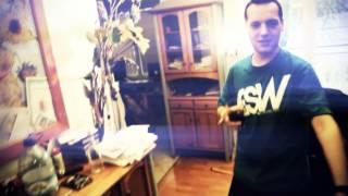 Teledysk: RACA DONDE - PORANEK POETY feat. FOKUS, CIRA, DJ FLIP