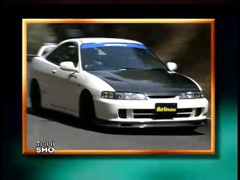 Hqdefault on Acura Integra Type R Jdm