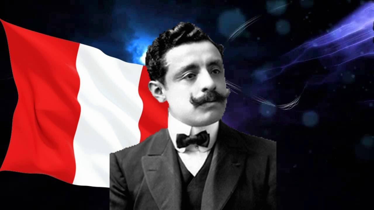 inventores hispanos famosos
