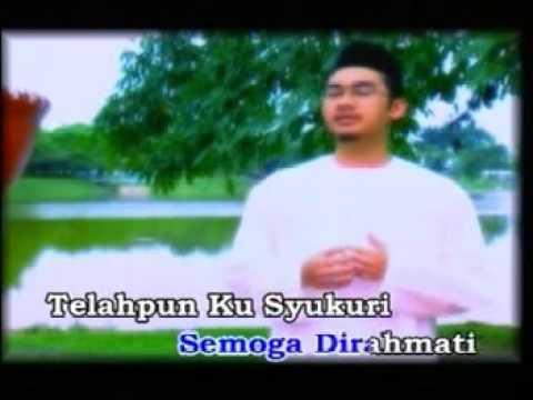 Kristal-Nurani - video dailymotion