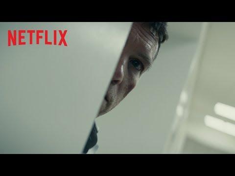 Kannst du das Rätsel lösen? | Der neueste Thriller von Netflix | Fractured | Offizieller Trailer
